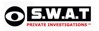 SWAT Private Investigations